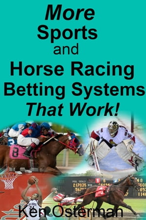 Horse racing betting systems that work matched betting reddit csgo