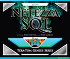 Netezza SQL by Tom Coffing
