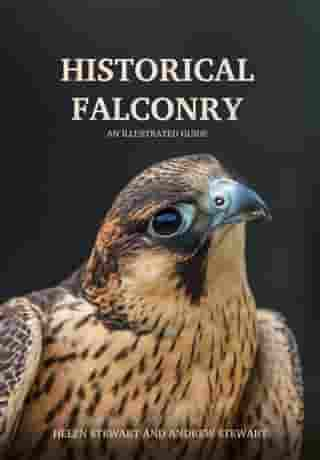 Historical Falconry: An Illustrated Guide