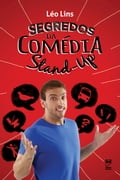 Segredos da comédia stand-up d586dc53-b9be-4291-81fa-76288c2ff04a