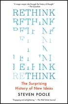 Rethink Cover Image