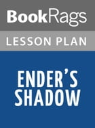 Ender's Shadow Lesson Plans by BookRags