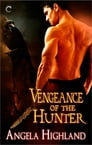 Vengeance of the Hunter Cover Image