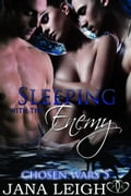 Sleeping with the Enemy de580ffb-c6ef-4f1e-ab75-d1c2f3be7ee7