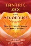 Tantric Sex and Menopause a538da6a-9871-4662-abc7-b1851a303612