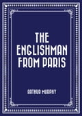 The Englishman from Paris