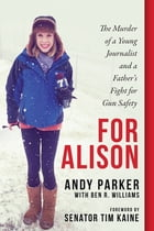 For Alison Cover Image