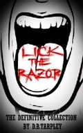 Lick the Razor: The Definitive Collection c16ef964-0355-424b-a486-5c90bf90d766