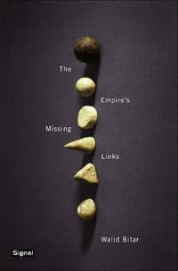 The Empire's Missing Links