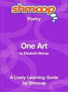 Shmoop Poetry Guide: Ode to a Nightingale by Shmoop