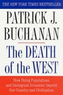The Death of the West Cover Image