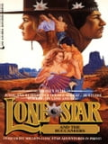Lone Star 122/buccane f43be1ae-c7ee-4785-8a51-02d5401863e2