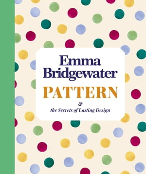 Pattern & the secrets of lasting design