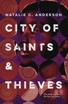 City of Saints & Thieves Cover Image