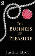 The Business of Pleasure 3b7ced88-4323-4bcf-8e67-af2fffe35020