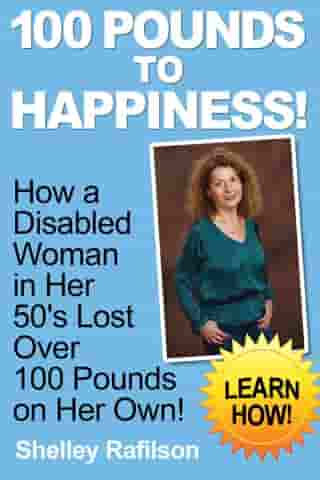 100 Pounds to Happiness!