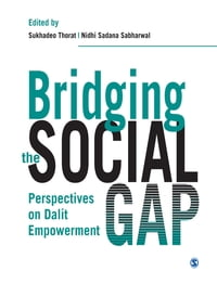 Bridging the Social Gap: Perspectives on Dalit Empowerment