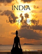 India - Land of Light! by The Abbotts