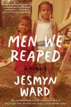 Men We Reaped Cover Image