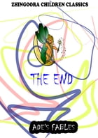 The End by George Ade