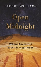 Open Midnight Cover Image