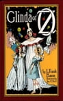 Glinda of Oz Cover Image