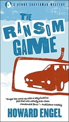 Ransom Game by Howard Engel