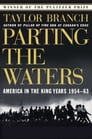 Parting the Waters Cover Image