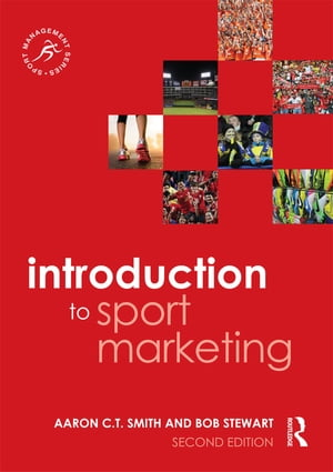 Introduction to Sport Marketing Second edition