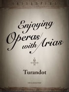 Turandot, the most dangerous love in the world by Hyundai Research Institute