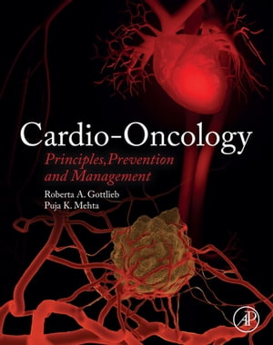 Cardio-Oncology Principles,  Prevention and Management