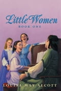 Little Women Book One Complete Text 459a1076-0b9b-4cce-ba58-776719c2f56c