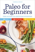 Paleo for Beginners 448fa6c5-6110-471e-b39e-5232be9f927c