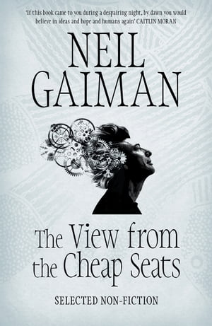 The View from the Cheap Seats Selected Nonfiction