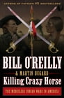 Killing Crazy Horse Cover Image