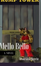 Mello Bello by Jenni Gisselbrecht