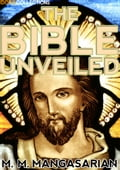 The Bible Unveiled 7042dd5b-e33a-4651-b2de-e293daa2c015