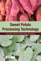 Sweet Potato Processing Technology by Taihua Mu