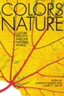 The Colors of Nature Cover Image
