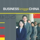 Business Knigge China: Express-Wissen by Tobias Koch