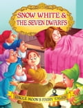 Snow White and the Seven Dwarfs 7acb0e1d-0601-4edc-a0b2-4e6d5bb58719