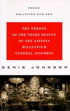 The Throne of the Third Heaven of the Nations Millennium General Assembly Cover Image