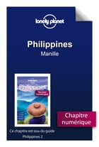 Philippines - Manille by Lonely PLANET