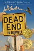 Dead End in Norvelt 6cd0ee26-f85e-447f-acdb-4ef2f60aded6