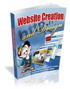 Website Creation and Design by Anonymous