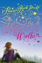 The Second Life of Abigail Walker Cover Image