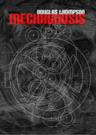 Mechagnosis by Thompson