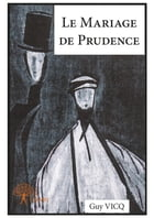 Le Mariage de Prudence by Guy Vicq