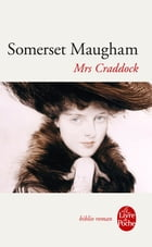 Mrs. Craddock by Somerset Maugham