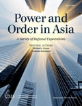 Power and Order in Asia 558fb26b-5b30-4393-b810-31afd6893759